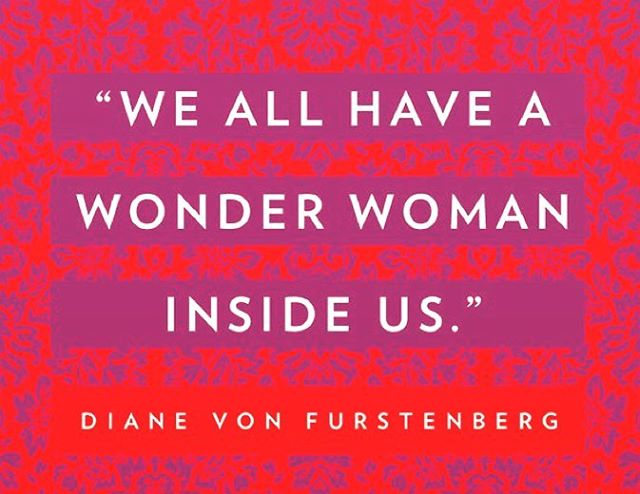 Happy international women's day to all the powerful, beautiful, inspirational and intelligent women, you are all you need . . . #womensday #quotestoliveby #quoteoftheday #fashion #fashionsesigner #inspiration