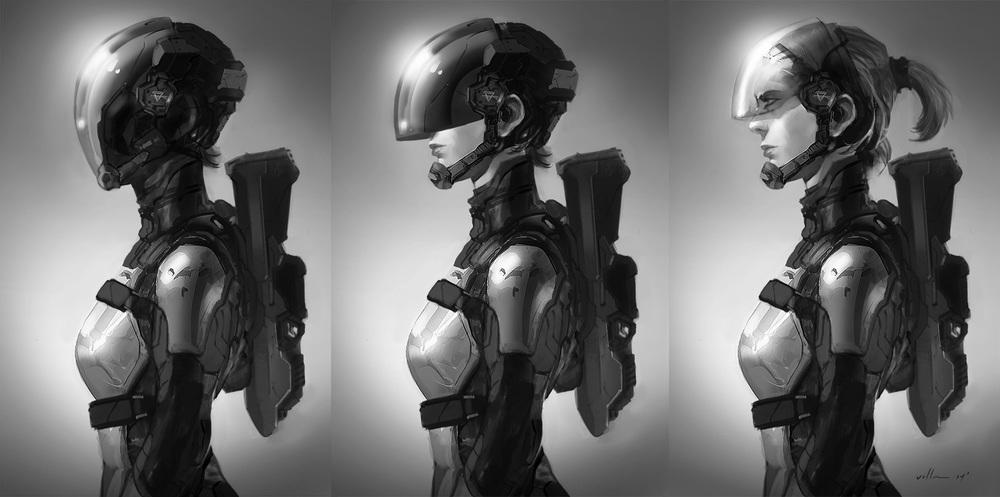 sci_fi_concept___01_by_zano-d7q0fex.jpg