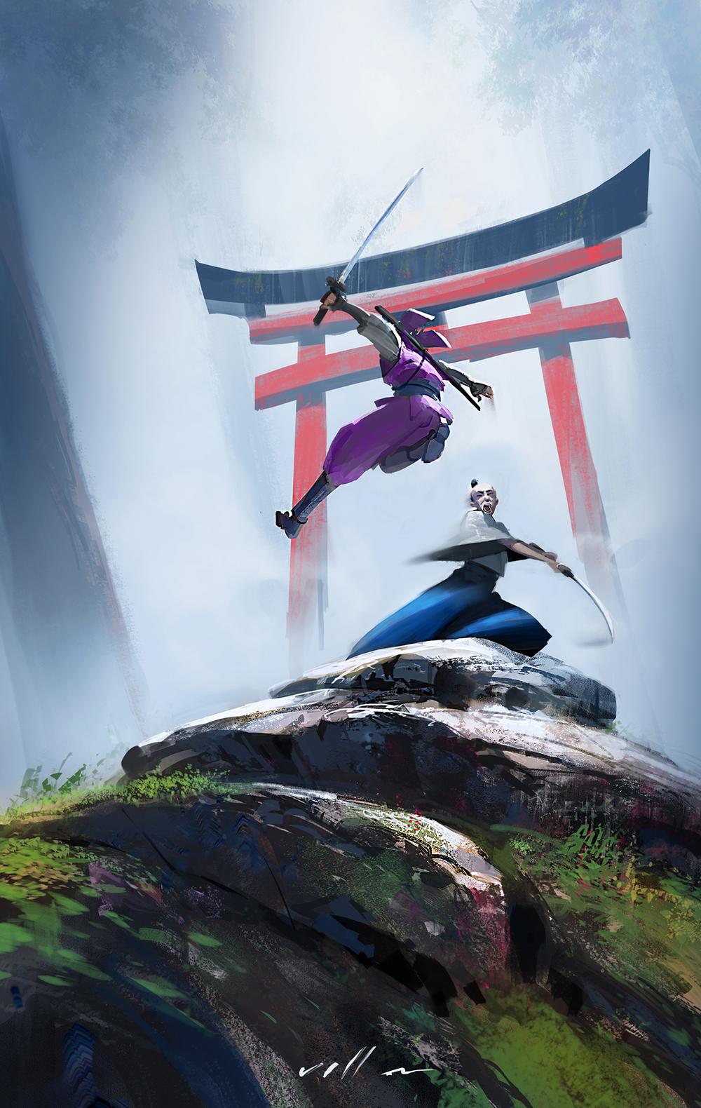 ninjaok.jpg