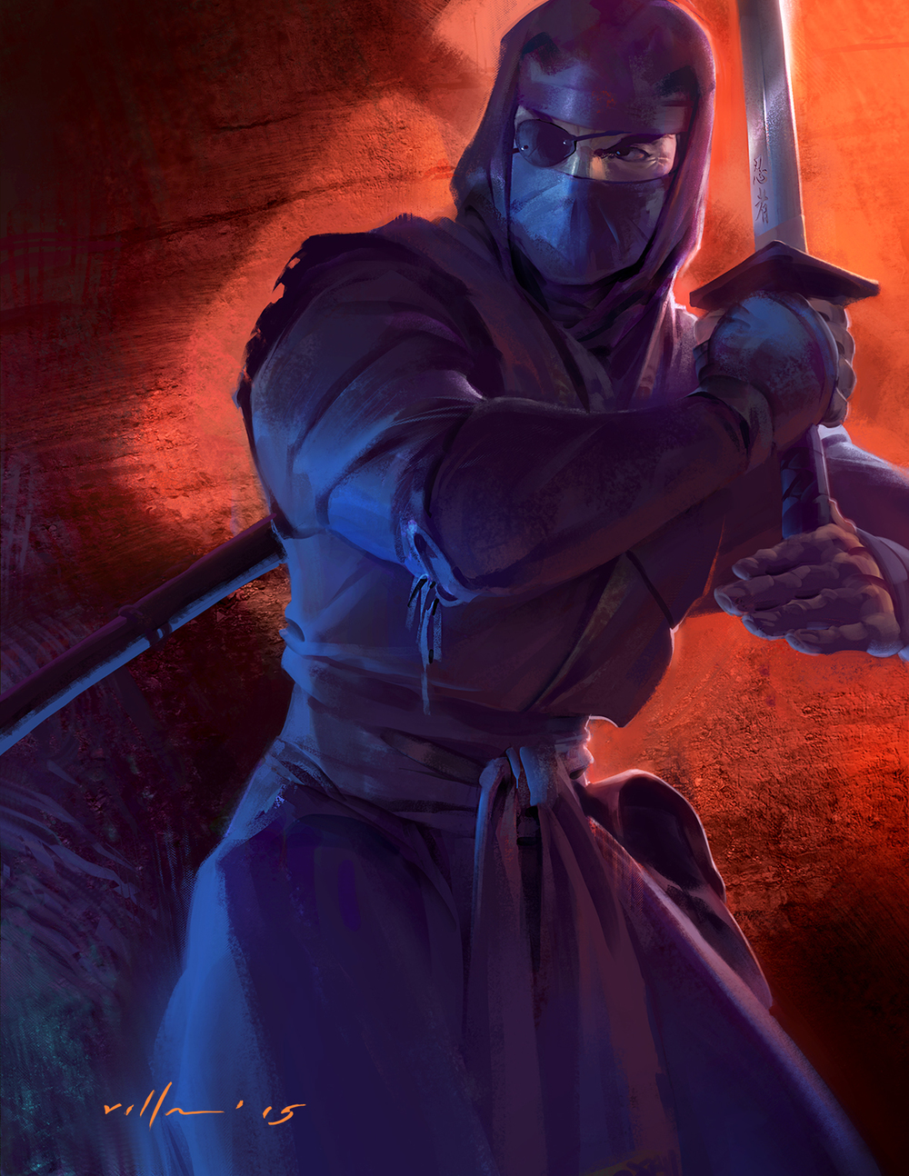 purple-ninja.jpg