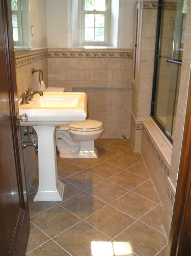 hosansky_bathroom_finished_26.jpg