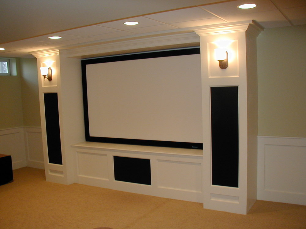rigg_fin_home_theater_003.JPG