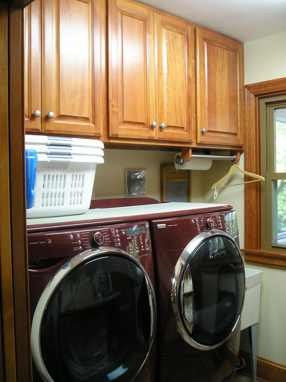 39 Laundry Room 2012_07.JPG