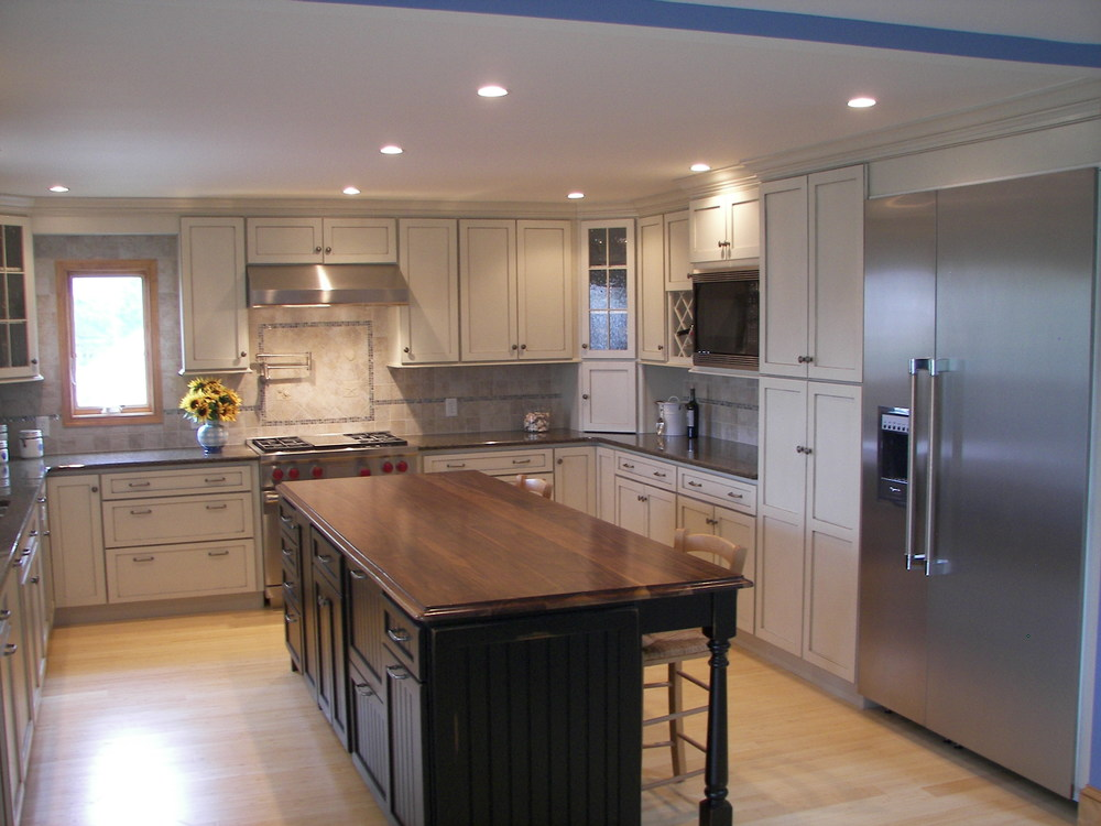 rigg_BethanBeach_Kitchen_comp_019.jpg