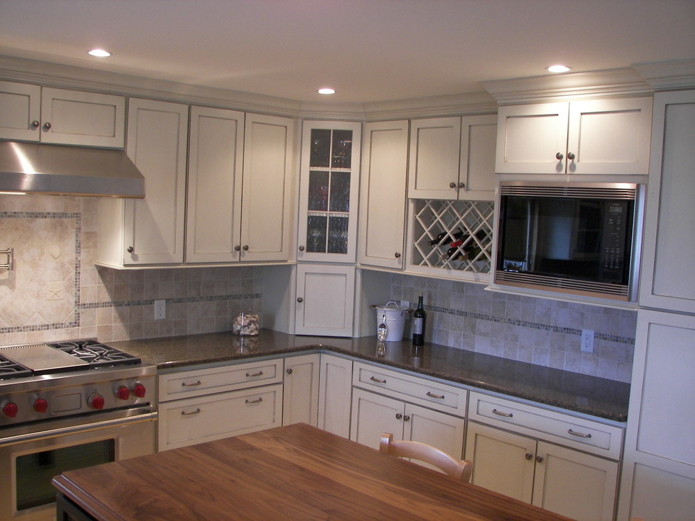 rigg_BethanBeach_Kitchen_comp_009.jpg