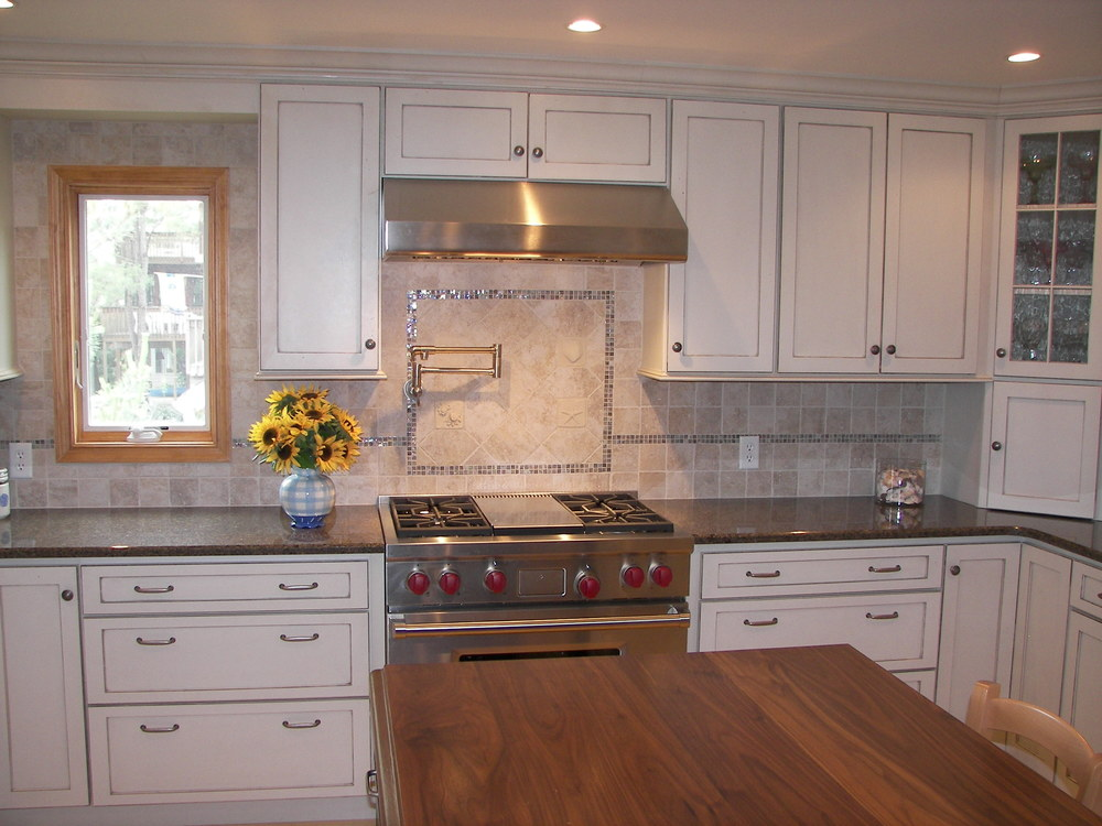rigg_BethanBeach_Kitchen_comp_001.jpg