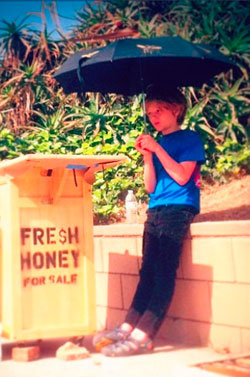 Our-first-honey-stand.jpg