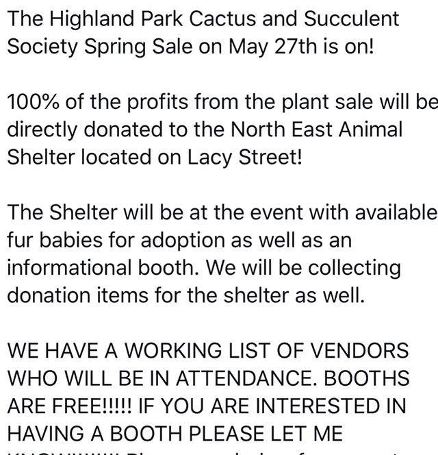 #honey and #cactus sale tomorrow, 8:00am-12:30am  Parking lot of bar Hermosillo