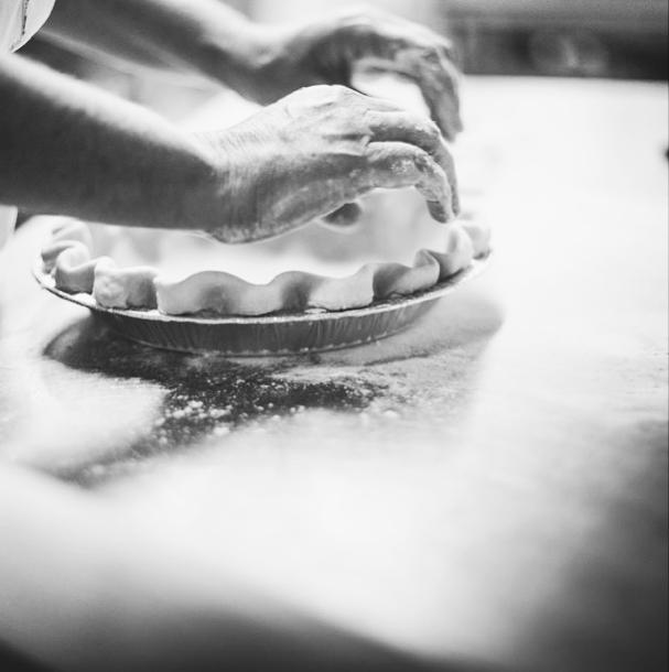making pie.jpg