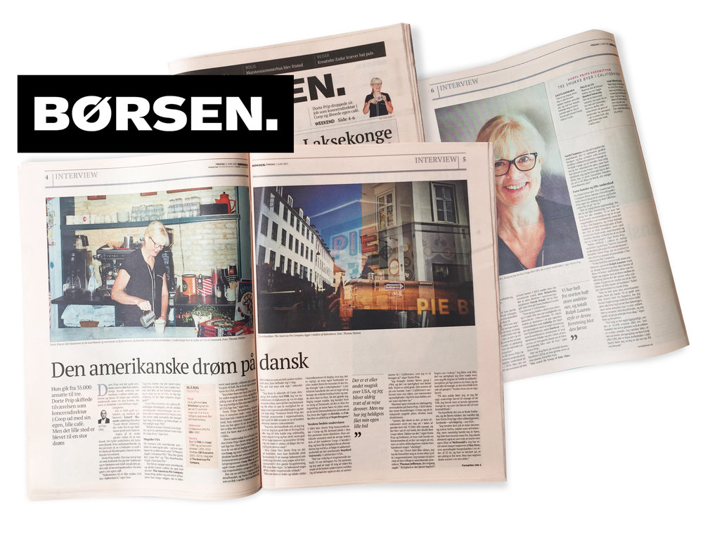 borsen_article.jpg