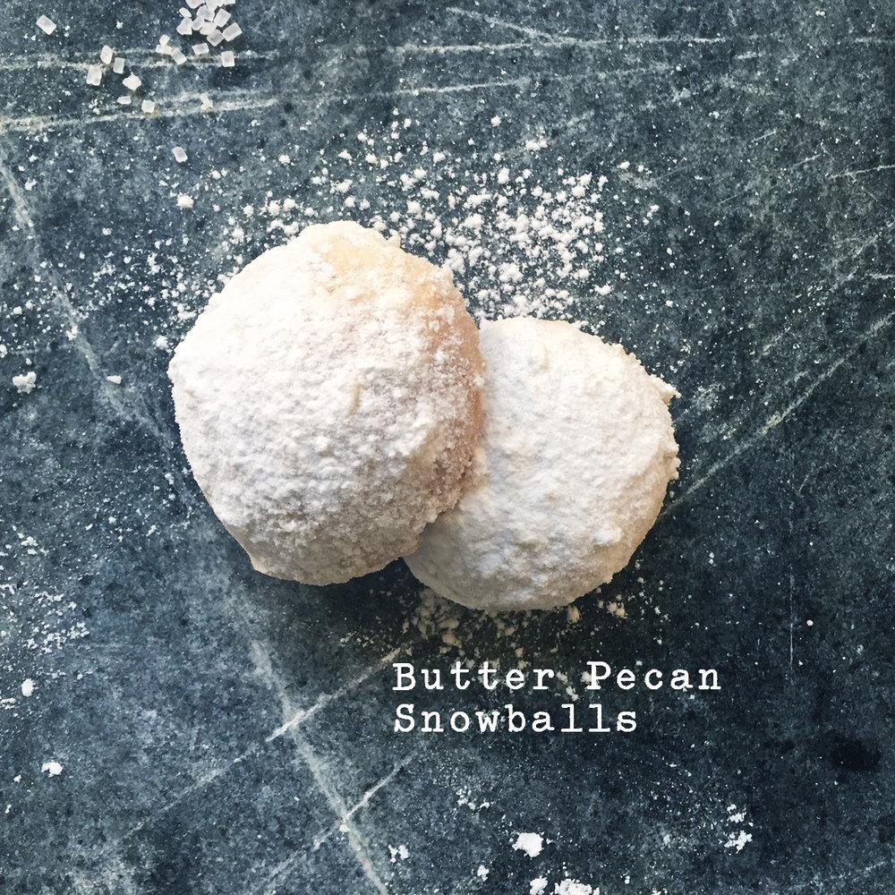 ButterPecanSnowballs.jpg