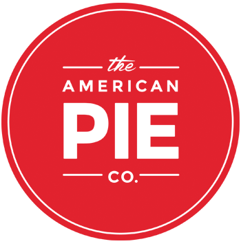 The American Pie Co.