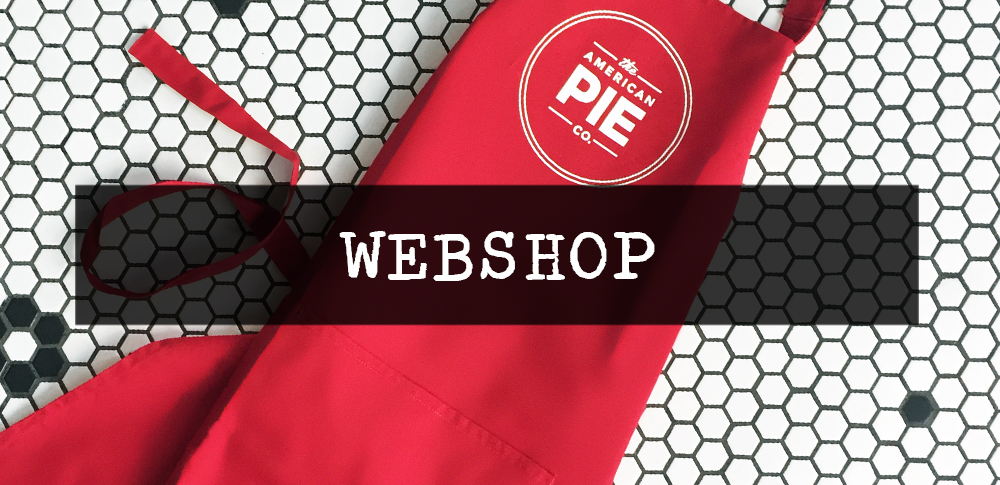 HotButton_Webshop.jpg