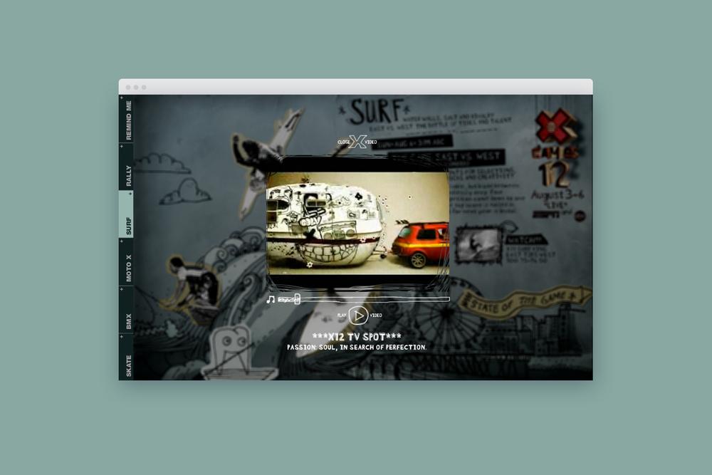 XGames_Screens_5.png