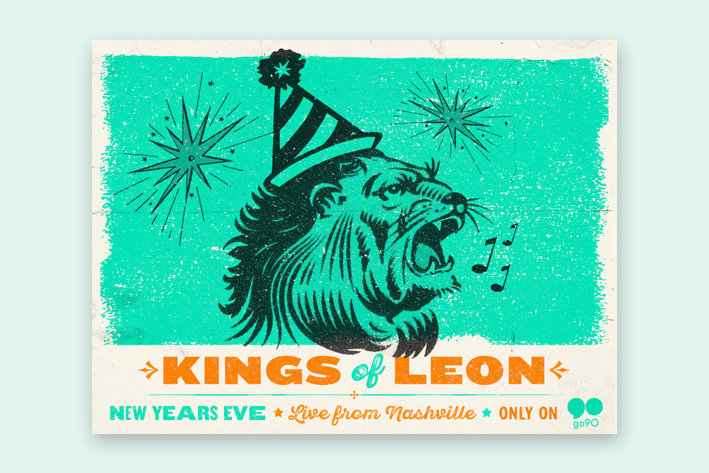 KOL_Posters_Lion.png