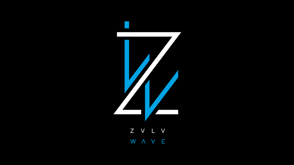 Logos_Zulu_1.png