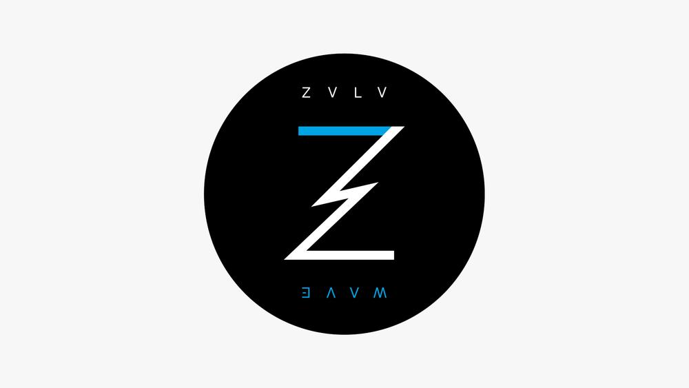 Logos_Zulu_2.png