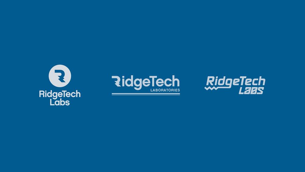 Logos_Ridge_2.png