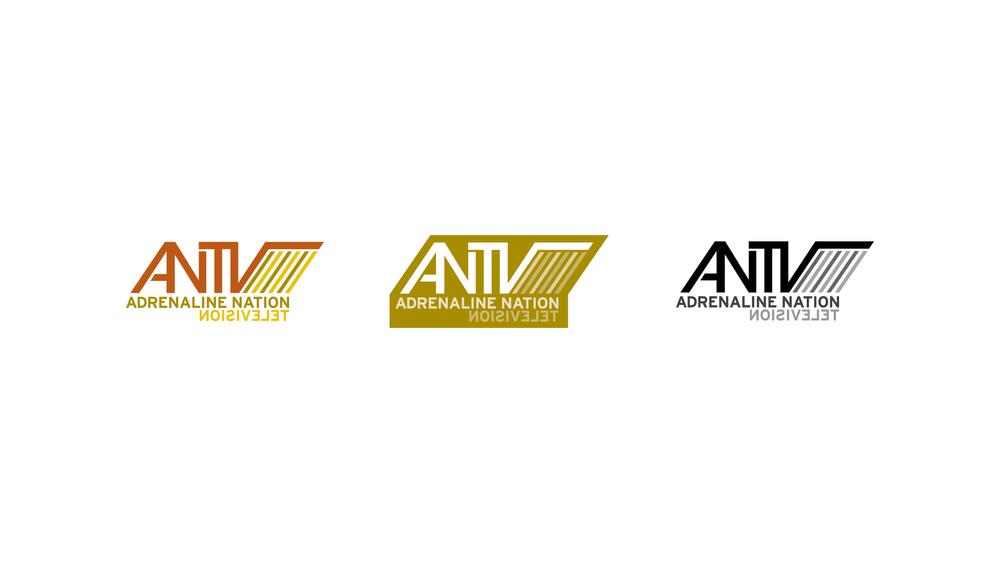 Logos_ANTV_2.png