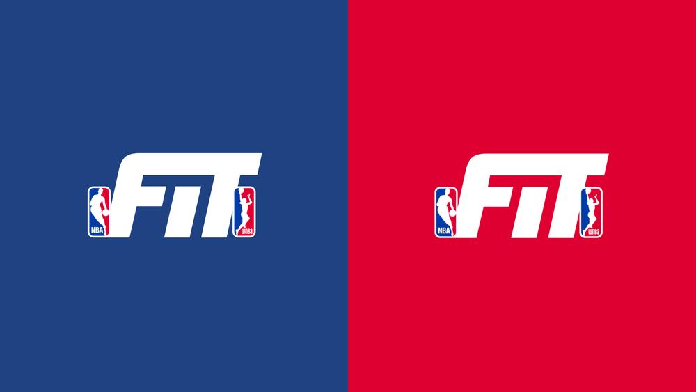 Logos_FIT_2.png