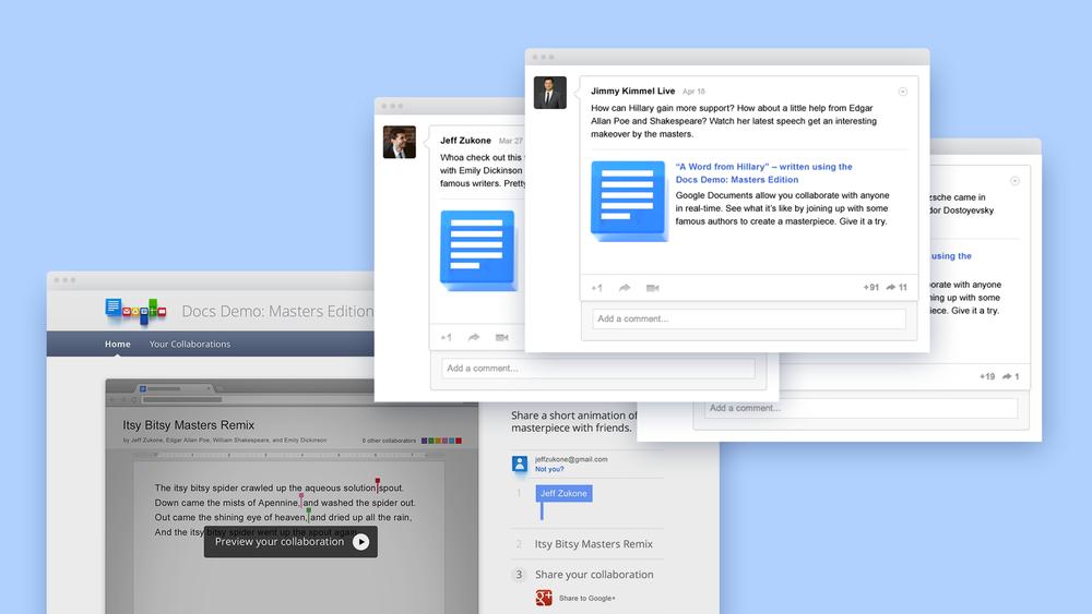 Google_Docs_Screens_4.png