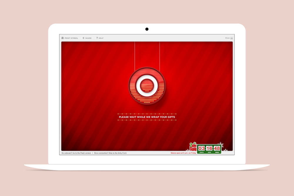 Target_Screens_Laptop_5.png
