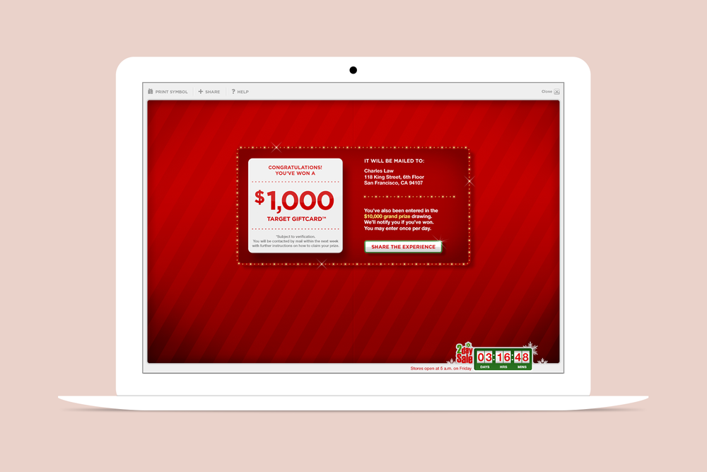 Target_Screens_Laptop_6.png