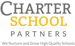 charter school partners.jpg