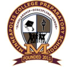 Minneapolis college prep.png