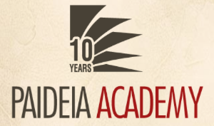 paideia academy.png