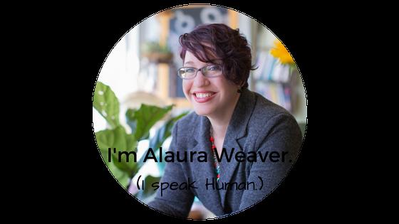 I'm Alaura Weaver..png