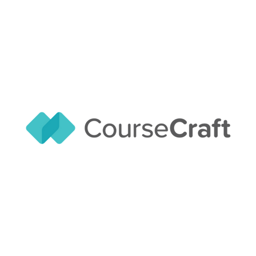 coursecraft logo