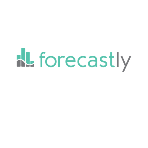 forecastly logo
