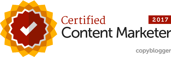 certification-badge-2017.png