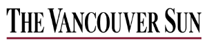 VancouverSun-logo.png