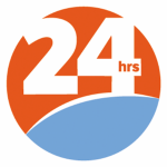24-hours-vancouver-logo.png