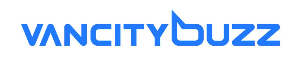 vancitybuzz-logo.jpg