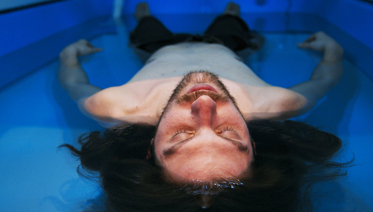 float-house-blog-why-sensory-deprivation-floating-man