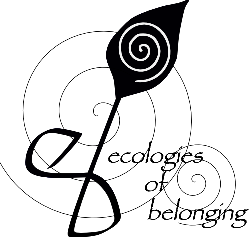 Ecologies of Belonging