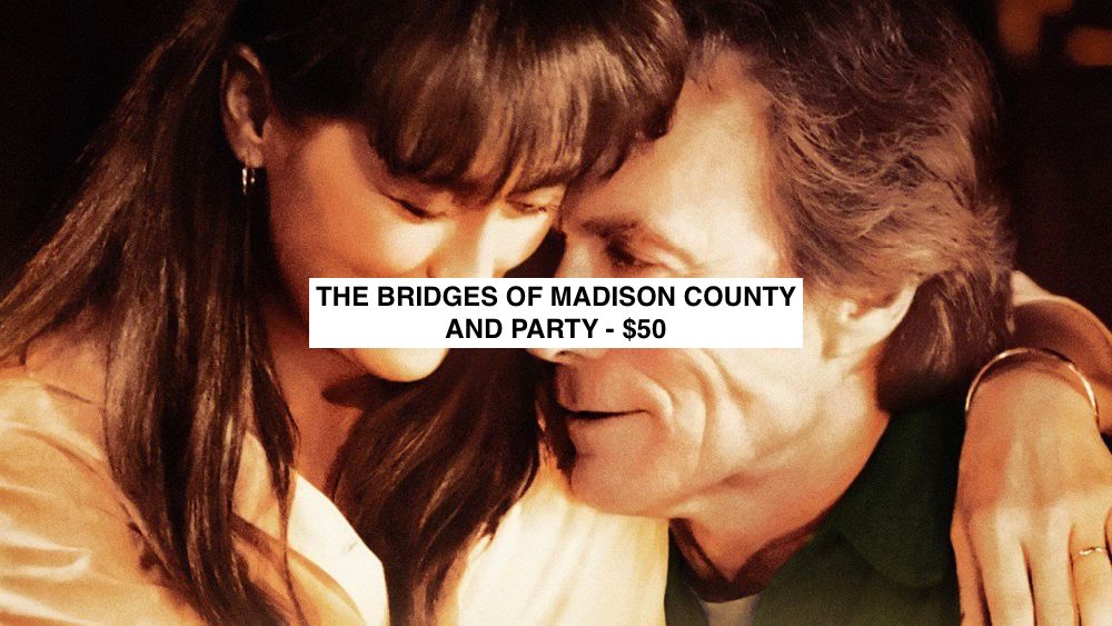 Bridges of Madison County 1.jpg