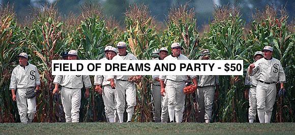 Field of Dreams 1.jpg