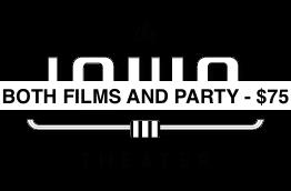 Digital_transparent_IOWA_logo copy.png