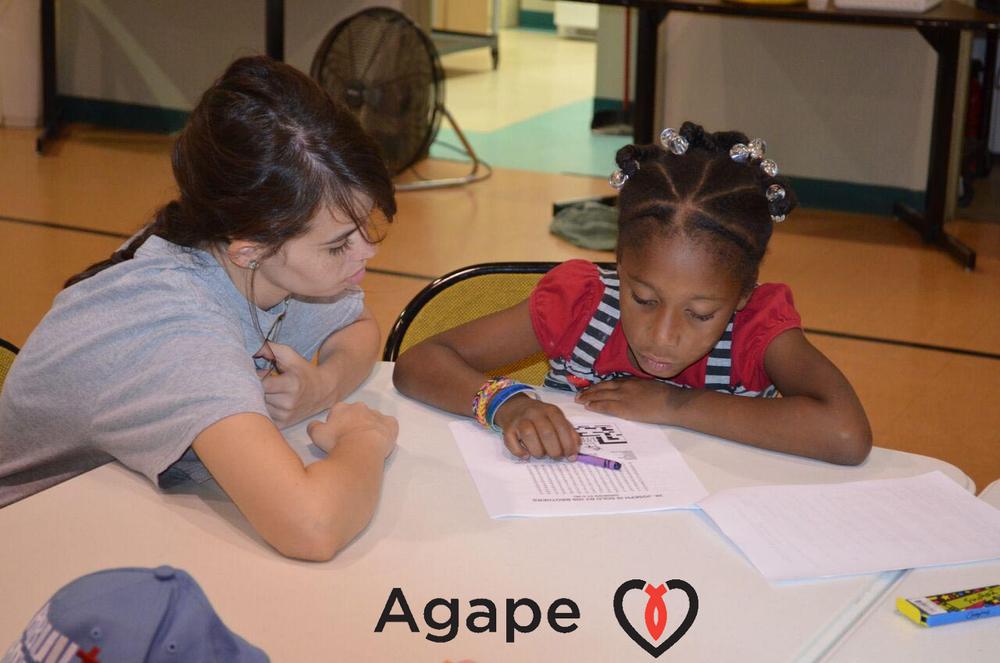 Agape with logo 1.jpg