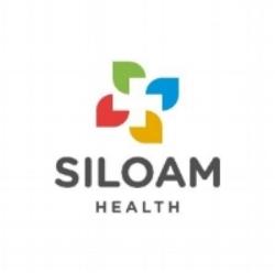 Siloam Logo.jpg