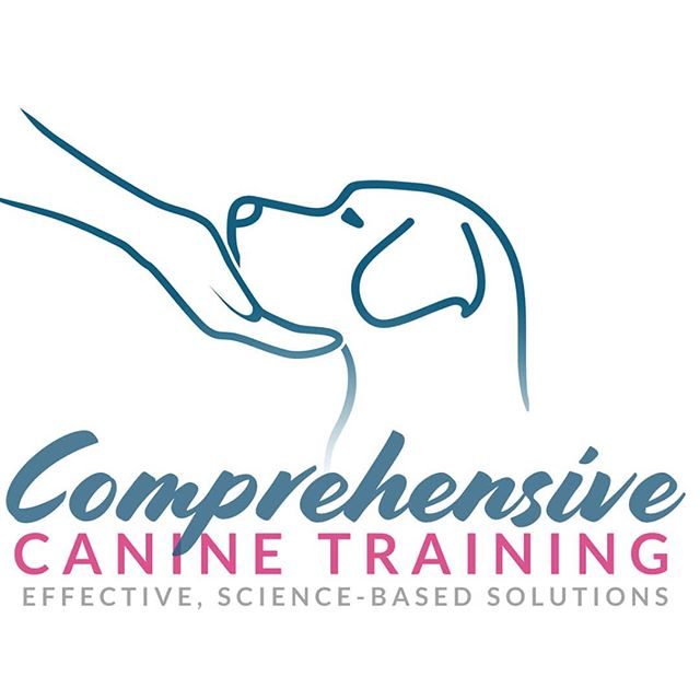 Wagging Tails & Pattering Paws/Jaxdogwalk is now officially Comprehensive Canine Training, LLC! Please follow the new account @comprehensivecaninetraining ; new website will be up soon :)
