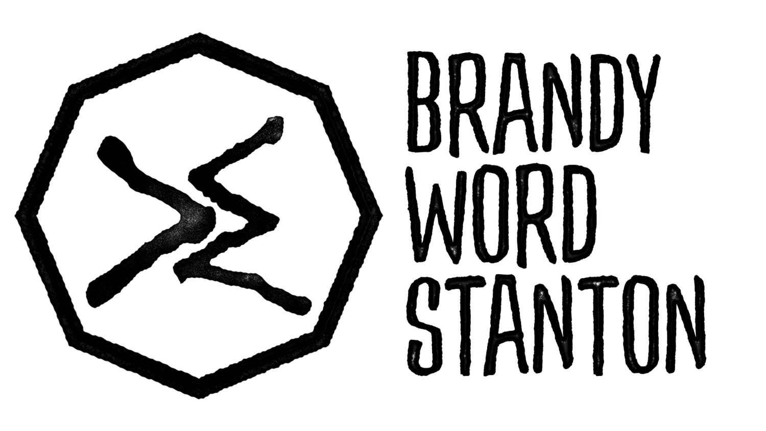 Brandy Word Stanton | Life Systems Mentoring + Strategy for Unapologetic Weirdos