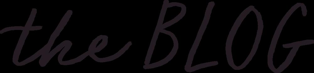 brandy-word-stanton-functional-magic-blog.png