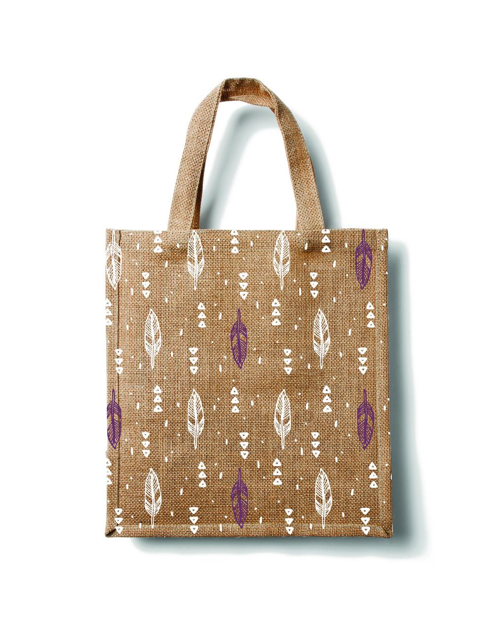 Pattern Eco_Bag.jpg