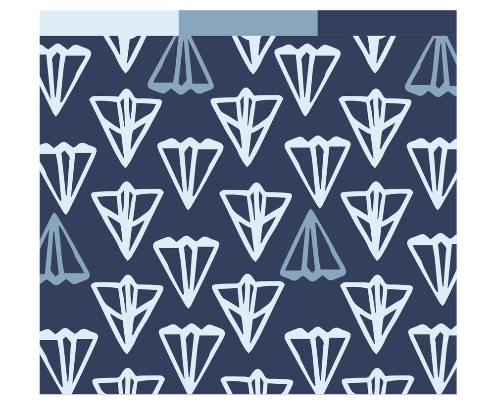 Pattern_Airplanes.jpg