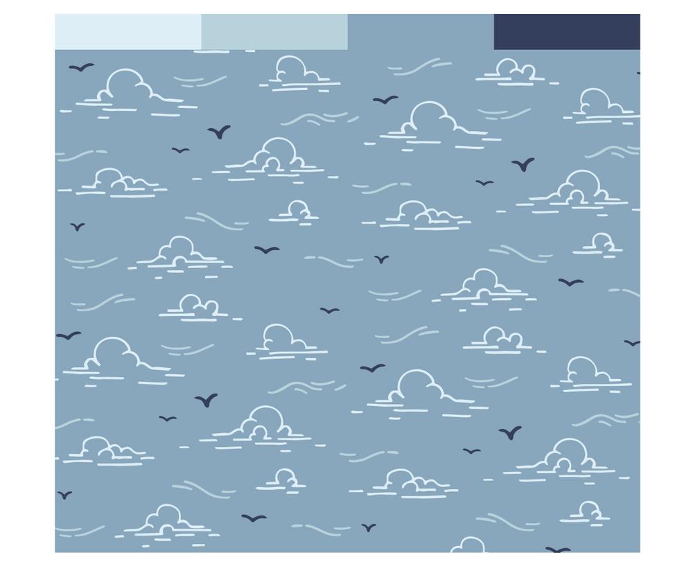 Pattern_Sky.jpg